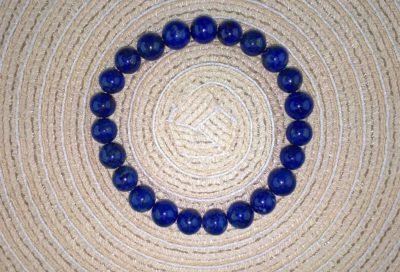 Lápisz-Lazulit
